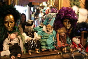 Costume Photos - Maryland Renaissance Festival - Merchants - 121259 by DC Photographer