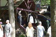 Shops Photos - Maryland Renaissance Festival - Merchants - 121264 by DC Photographer