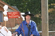 Store Art - Maryland Renaissance Festival - Merchants - 121279 by DC Photographer