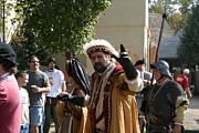 Costume Art - Maryland Renaissance Festival - People - 1212124 by DC Photographer