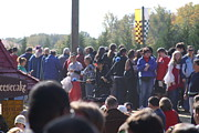 Maryland Renaissance Festival - People - 121246 Print by DC Photographer