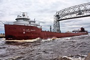 Duluth Art - Masters of the Great Lakes by Michelle and John Ressler