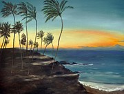 Carol Sweetwood - Maui
