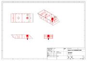 Mechanical Brick 3d Print by Pop Horea-Vasile