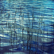 Dirk Wuestenhagen - Meditation On Water