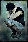 Pawel Piatek - Melancholic Exile