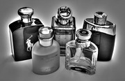 Greg Thiemeyer - Mens Colognes in...
