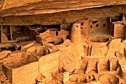 Adam Jewell - Mesa Verde Cliff Palace