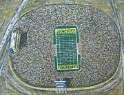 Jorge Rivas - Michigan Stadium 2...