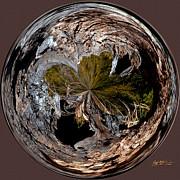 Jeff McJunkin - Middle Earth Orb