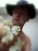Andrzej Goszcz  - Midnight Cowboy Tribute...