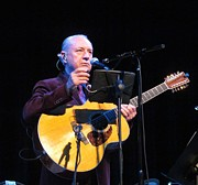 Melinda Saminski - Mike Nesmith in Concert...