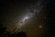 Will Abair - Milky Way - Southern...