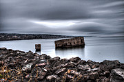 Duluth Art - Minnesota Dreams by Michael Murphy