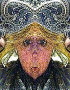 Rhonda Strickland - Mirabella H Lugubrious