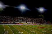 Teresa Jacobs - Mitchell Stadium in...