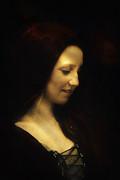 John Rivera - Modern Mona
