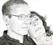 Tamir Barkan - Mom and Dad