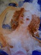 Laurie D Lundquist - Mom near Jupiter