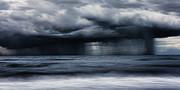 Monsoon Print by Matt Dobson
