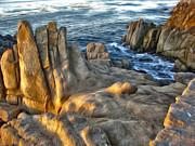 Gregory Dyer - Monterey California - 03