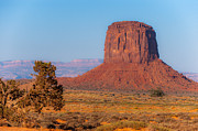 Randy and Donna Giesbrecht - Monument Valley 3