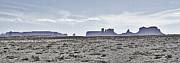 Steve Ohlsen - Monument Valley Vista 2