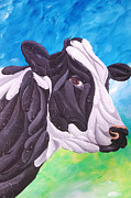 Moo Originals - Moo Koi by Deda Happel