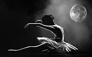 Stefan Kuhn - Moonlight Dancer