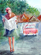 Faruk Koksal - Morning News...