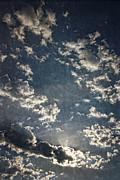 Mick Anderson - Morning Sky Fantasy