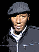Walter Oliver Neal - Mos Def