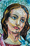 Kathleen K Parker - Mosaic