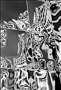 Steven Huszar - Mosaic