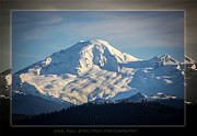 DGS Full Spectrum Photography - Mount Baker