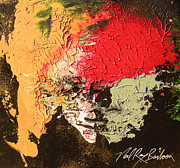 Neal Barbosa - Mr Happy