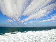Stephen Rees - Multiple exposure waves...