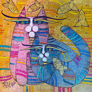Albena Vatcheva - Mummy And Me