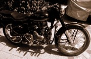 Salman Ravish - My Bike