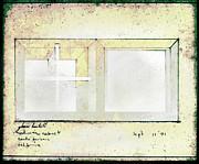 Glenn Bautista - My Medicine Cabinet 1971