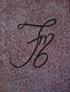 Signature Originals - My Signatture - Mi Firma by Fabiola Medina Ortiz