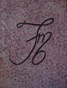 Fabiola Rodriguez - My Signatture - Mi Firma