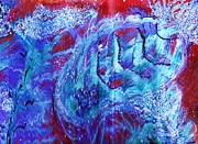 Anne-Elizabeth Whiteway - Mystery Fish Under the Red Sea