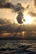 James Brunker - Mystery in the Caribbean