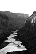 Atom Crawford - Nankoweap Grand Canyon