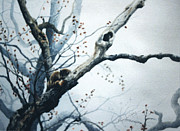 Hanne Lore Koehler - Nap In The Mist