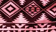 Anne-Elizabeth Whiteway - Native American Designs