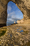 Mircea Costina Photography - Natural Arches