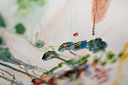 Vanessa Shinmoto - Nature Detail 2