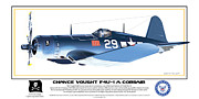 Kenneth De Tore - Navy corsair 29